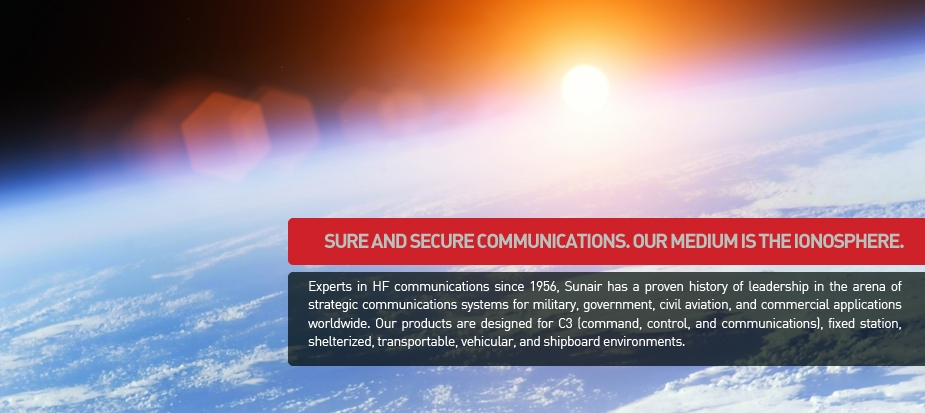 Home_header_sure_and_secure_communications