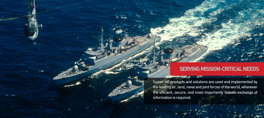 Home_header_serving_mission_critical_needs